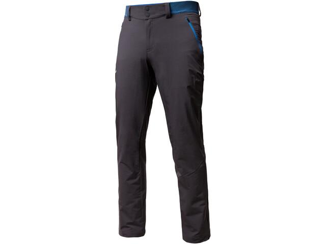 SALEWA Pedroc 3 DST Pants regular Herren magnet